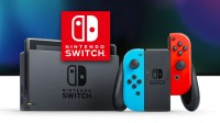 Nintendo switch is making to the top of rankings for most sold out items in last month.