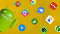 Best Android Apps For 2019