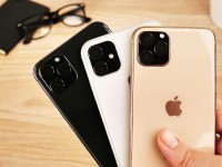 iPhone 11 Review -The Best Phone for the Money