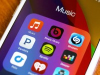 Apps to Download Free Music in 2020-21| 5 Top Picks