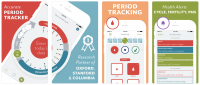Best App Period Tracker