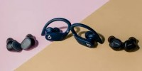 3 Best Earbuds Other Than Apple Airpod Pro